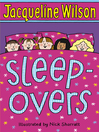 Sleepovers (eBook)